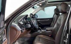 40467 - BMW X5 2016 Con Garantía At-12
