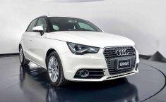 38763 - Audi A1 Sportback 2014 Con Garantía At-13