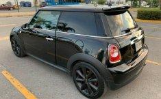 Mini cooper all black 2013-7