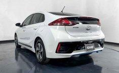 Hyundai Ioniq-26