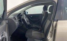45037 - Volkswagen Vento 2016 Con Garantía Mt-14