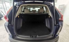 Honda CRV 2021 5p Touring L4/1.5/T Aut-14