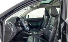 42713 - Mazda CX-5 2017 Con Garantía At-10