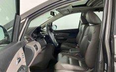 45856 - Honda Odyssey 2015 Con Garantía At-7
