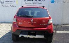 Renault Stepway-10