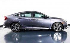 Honda Civic-15