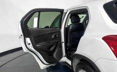 39027 - Chevrolet Trax 2016 Con Garantía At-11