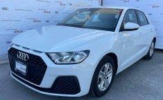 Audi A1 2020 1.0 Urban 5p At-18