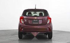 Chevrolet Spark 2020 1.4 LT At-8