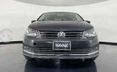 46211 - Volkswagen Vento 2018 Con Garantía At-10