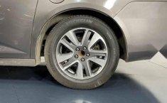 45856 - Honda Odyssey 2015 Con Garantía At-5