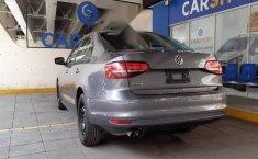 Volkswagen Jetta 2018 2.0 Tiptronic At-11