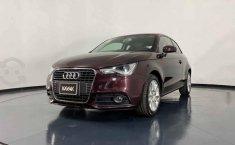 46396 - Audi A1 2014 Con Garantía At-14