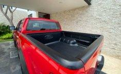 Ford ranger 2020 xlt 2.5 gasolina 4x2-5