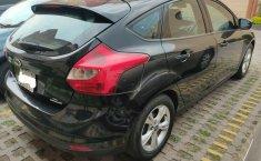 Focus SE Hatchback 2013-5