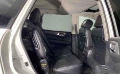 Nissan Pathfinder-19