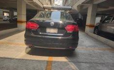 VW, Jetta Sport 2014, Triptonic-12