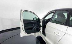 38763 - Audi A1 Sportback 2014 Con Garantía At-12