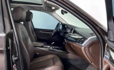 40467 - BMW X5 2016 Con Garantía At-11