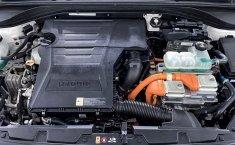 Hyundai Ioniq-22
