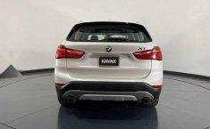 46430 - BMW X1 2016 Con Garantía At-9
