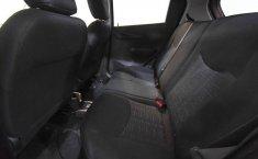 Chevrolet Spark 2020 1.4 LT At-7