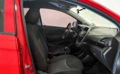 31280 - Chevrolet Spark 2017 Con Garantía Mt-11