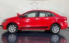 46046 - Volkswagen Vento 2014 Con Garantía Mt-13