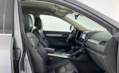 46578 - Renault Koleos 2017 Con Garantía At-9