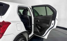 39027 - Chevrolet Trax 2016 Con Garantía At-10