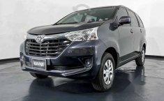 40604 - Toyota Avanza 2017 Con Garantía At-10