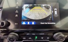 Honda CRV 2021 5p Touring L4/1.5/T Aut-12