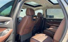 Buick Enclave Avenir 4x4 2019-4