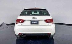 38763 - Audi A1 Sportback 2014 Con Garantía At-11