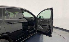 46583 - Buick 2017 Con Garantía At-11