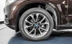 40467 - BMW X5 2016 Con Garantía At-9