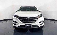 42437 - Hyundai Tucson 2018 Con Garantía At-8