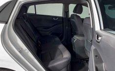Hyundai Ioniq-20