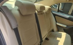 VW, Jetta Sport 2014, Triptonic-11