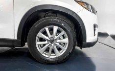 41137 - Mazda CX-5 2017 Con Garantía At-9