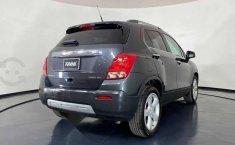 46443 - Chevrolet Trax 2016 Con Garantía At-4