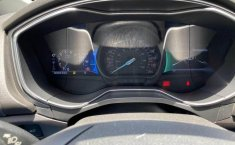 Ford Fusion Titanium impecable CRÉDITO-6