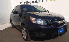 Chevrolet Aveo-7