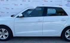 Audi A1 2020 1.0 Urban 5p At-16