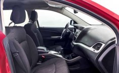 38992 - Dodge Journey 2015 Con Garantía At-10