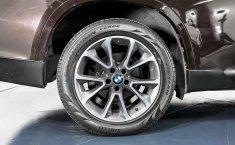 40467 - BMW X5 2016 Con Garantía At-8