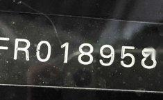 28724 - Seat Ibiza 2015 Con Garantía At-11