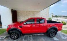Ford ranger 2020 xlt 2.5 gasolina 4x2-4
