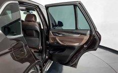 40467 - BMW X5 2016 Con Garantía At-7