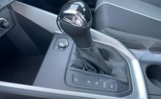 Audi A1 2020 1.0 Urban 5p At-15